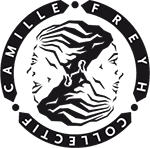 collectif Camille Freyh